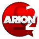 Arion 2 Radio